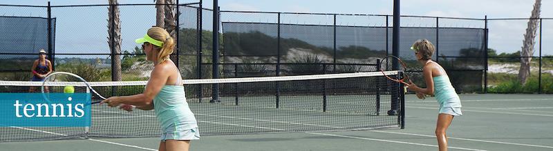 portofino island tennis